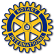 Rotary - Dominica